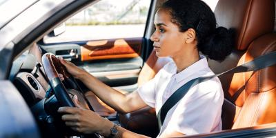 3 Ways to Reduce Your Car Insurance Rates, Chillicothe, Ohio