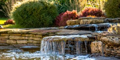 How Hardscape Designs Increase Property Value , Moraine, Ohio