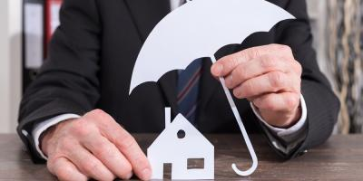 Why It's Important to Ensure You Have Adequate Home Insurance During the Fall, Amherst, Ohio