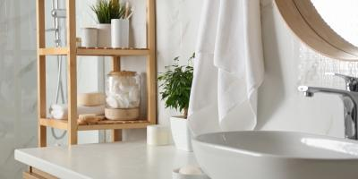 How to Easily Pack Up Your Bathroom When Moving , Cincinnati, Ohio