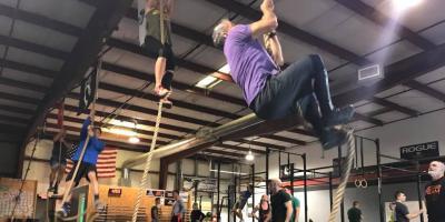 How to Improve Mobility & Stability Through Strength Training, Beavercreek, Ohio