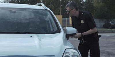 3 Ways to Prevent Reckless Driving, Hamilton, Ohio