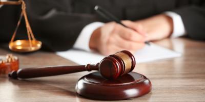 4 Major Penalties for Drug Trafficking in Ohio, Fairfield, Ohio
