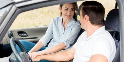 3 Ways to Prolong the Life Span of Your Brakes, Chillicothe, Ohio