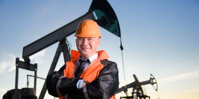 What to Consider When Looking for Oil Well Completion Services, Hobbs, New Mexico