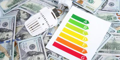 4 Tips to Increase Your Home Oil Heat System's Efficiency, Dutchess County, New York