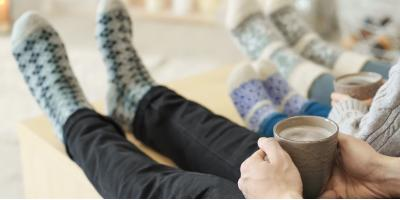 3 Benefits of Using an Oil Heat System in Your Home, West Haven, Connecticut