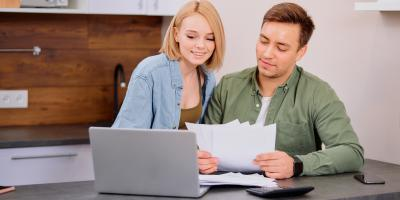 3 Tips for Lowering Your Utility Bills This Summer, Coweta, Oklahoma