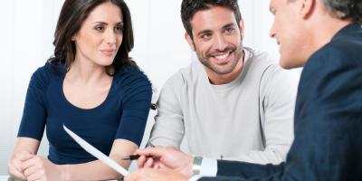 The Benefits of Hiring a Tax Consultant, Checotah, Oklahoma