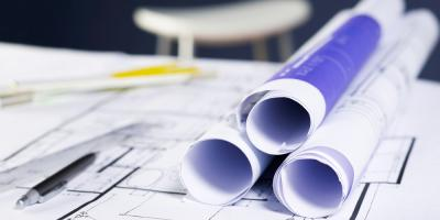 3 Tips to Ensure Your Home Addition Boosts Your Property Value, Dayton, Ohio