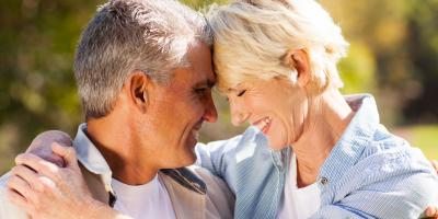 What Is Denture Stabilization?, Mooresville, North Carolina