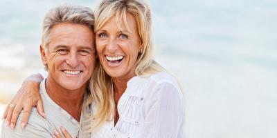 What Dental Patients Want to Know About Crowns and Bridges, Conyers, Georgia