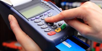 3 Ways to Rebuild Credit After Bankruptcy, Lincoln, Nebraska