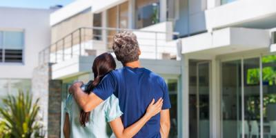 A Simple Guide to Insurance for First-Time Homeowners, Omaha, Nebraska