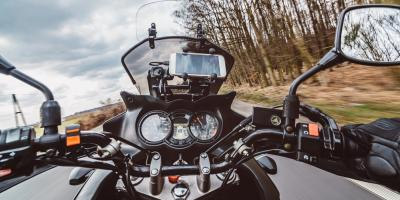 3 Important Things to Know About Motorcycle Insurance, Omaha, Nebraska