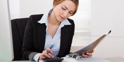 How to Manage the Stress of Filing for Bankruptcy, Lincoln, Nebraska