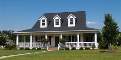 3 Reasons the Asphalt Shingles on Your New Roof Are Deteriorating, Omaha, Nebraska