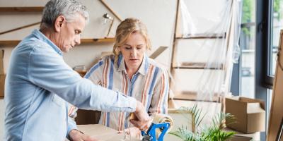4 Items Seniors Should Bring to an Assisted Living Home, Omaha, Nebraska