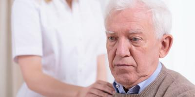 What You Should Know About Emotional Nursing Home Abuse, Omaha, Nebraska