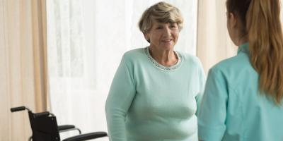 3 Tips for Protecting an Aging Loved One From Financial Fraud & Abuse, Omaha, Nebraska