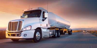 3 Things to Understand About Personal Injury & Trucking Accidents, Omaha, Nebraska