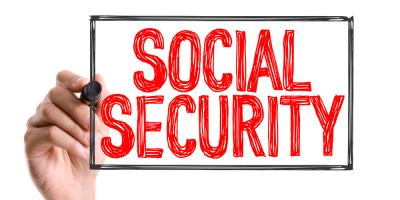 Social Security Disability Backlog Reform, Ralston, Nebraska