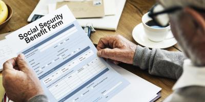 Understanding the Different Types of Disability Income, Ralston, Nebraska