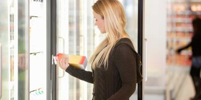 3 Tips to Keep Your Commercial Refrigerator Running Problem-Free, Onalaska, Wisconsin