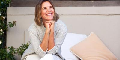 3 Tips for First-Time Denture Wearers, Onalaska, Wisconsin