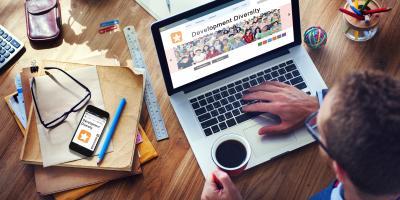 How to Prepare Digital Files for Print, Onalaska, Wisconsin