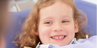 What Is a Pediatric Dentist?, Onalaska, Wisconsin