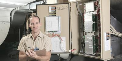 3 Reasons Preventative HVAC Maintenance Is Important, Onalaska, Wisconsin
