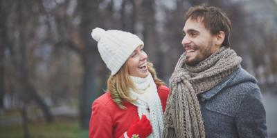 5 Essential Chiropractic Care New Year's Resolutions, Onalaska, Wisconsin