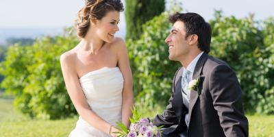 4 Tips to Prepare Your Smile for Your Wedding, Onalaska, Wisconsin