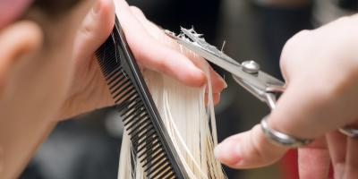 Do's & Don'ts of Hair Coloring, Onalaska, Wisconsin