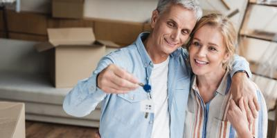 A Moving Guide to Selling Your Unwanted Furniture, Onalaska, Wisconsin
