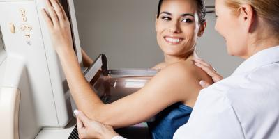 Why You Should Get Regular Mammograms From a Family Clinic, Onamia, Minnesota