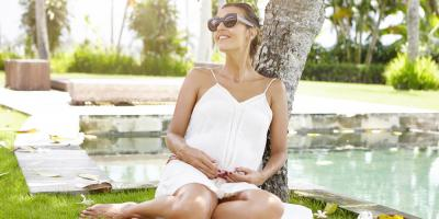 Oncology Specialist Shares 5 Summer Skin Care Tips, North Hempstead, New York