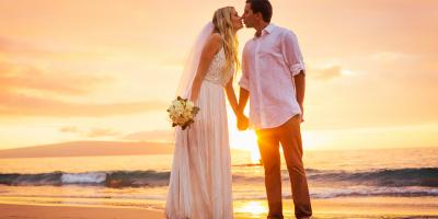 4 Important Questions to Ask a Wedding Photographer, Ewa, Hawaii