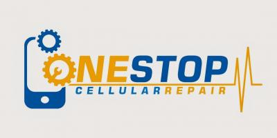 Cellular One Phone at One Stop Cellular re