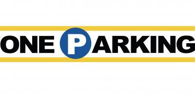 BREAKING NEWS: Say Hello to OPark!, Milwaukee, Wisconsin