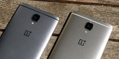 One Plus 5 leak tips it to be faster than the Samsung Galaxy S8.  http://ow.ly/6myp30bYGVC, Washington, Ohio