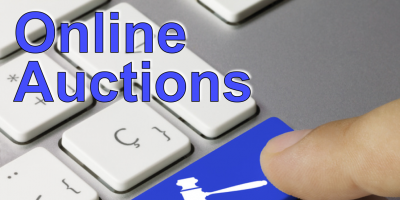 3 Tips for Selling Heavy Equipment at Online Auctions, Viroqua, Wisconsin