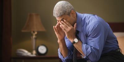 Suffer From Dry Eyes? 3 Treatments Your Ophthalmology Specialist Recommends, Green, Ohio