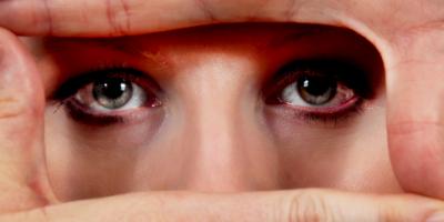 5 Optometrist Tips for Keeping Your Eyes Healthy This Year, Ewa, Hawaii