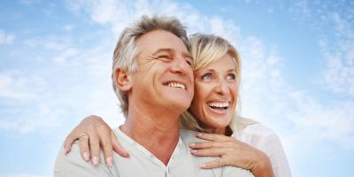 3 Oral Hygiene Adjustments to Make as You Age, Coweta, Oklahoma