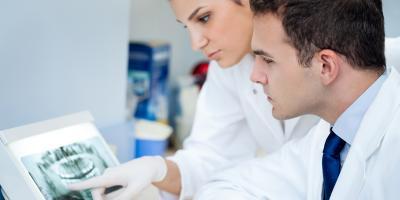 What Is Oral Pathology? , Anchorage, Alaska