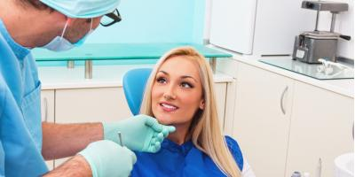 3 Great Qualities You Want in an Oral Surgeon, Warner Robins, Georgia