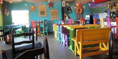 3 Reasons to Visit the Gulf Shores Area, Orange Beach, Alabama