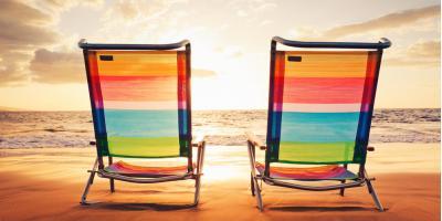 4 Amazing Reasons to Book a Beach Vacation Rental, Orange Beach, Alabama